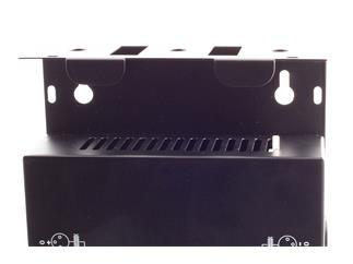 FLASH 8-Kanal DMX Splitter