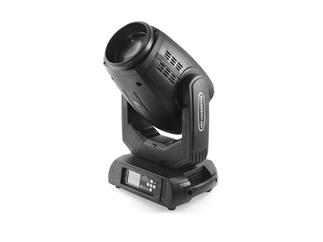 FLASH 15R Moving Head Hybrid 3IN1 BEAM, WASH, SPOT