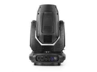 FLASH 17R CMY Hybrid Moving Head Set