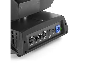 FLASH LED Moving Head 330 CMY