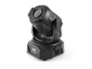 FLASH Moving Head 90W SPOT