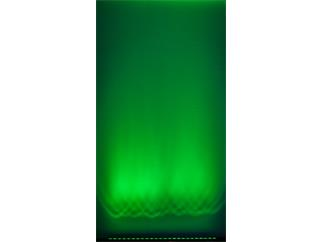 FLASH LED WASH Bar, 24x3W RGB 3in1 8 Sektionen