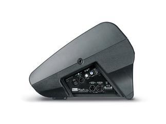 FBT StageMaxX 12 MA, schwarz 12 Zoll Bühnenmonitor aktiv B-Ware Versandrückläufer