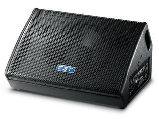 FBT Verve 112 M, schwarz 12 Zoll Monitor passiv