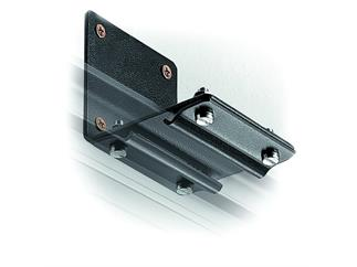 Manfrotto FF3212 Angle Bracket ('L'-Shaped) for fixing to beams
