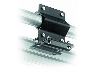 Manfrotto FF3214 Girder Mounting Bracket