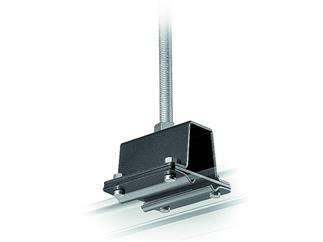 Manfrotto FF3214A Bracket for Ceiling Attachment without Rod