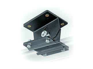 Manfrotto FF3215 Adjustable Mounting Bracket for Irregular Ceilings