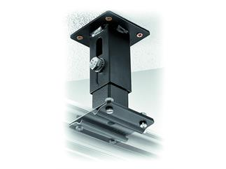 Manfrotto FF3215A Extension Bracket for Various Heights