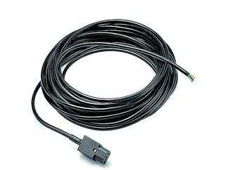 Manfrotto FF3278 40 foot Power Supply Cable