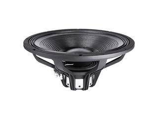 "Faital Pro 18 HP 1060 C - 18"" Lautsprecher 4 Ohm - 1200W"
