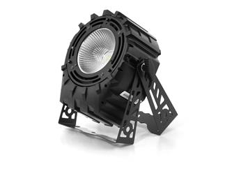 Flash Professional LED PAR 64 300W COB White 6500K SHORT Mk2