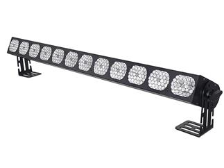 Flash Professional LED BAR 12x30W WHITE COB MK2 Vintage