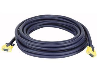 VGA - VGA Kabel 75cm