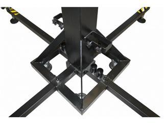 FENIX Stativ Megara 300, max. 6,1m, 300kg