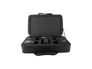 ChauvetDJ Freedom Q1N - 4er Set im Koffer