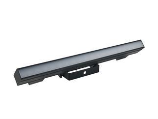 FUTURELIGHT LED PXS-20 Artnet Strip