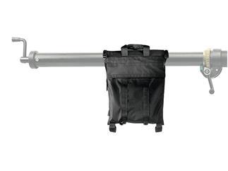 Manfrotto G300 Sand Bag 35KG, Sandsack, Ballast