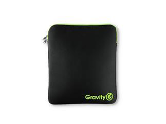 Gravity BG LTS 01 B - Transporttasche für Gravity Laptop Ständer