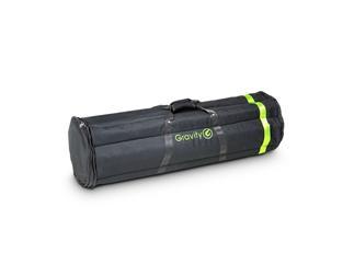 Gravity BGMS 6 B - Transporttasche für 6 Mikrofonstative