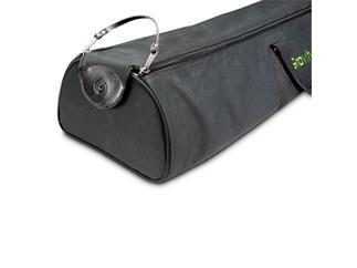 Gravity BGSS 2 LB - Transporttasche für 2 Lautsprecherstative lang