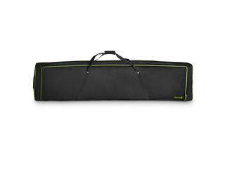 Gravity BG VARI-POLE 4® - Transporttasche für vier Gravity Vari-Poles®