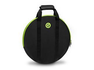 Gravity BG WB 123 - Transporttasche für 450 mm Tellerfuß