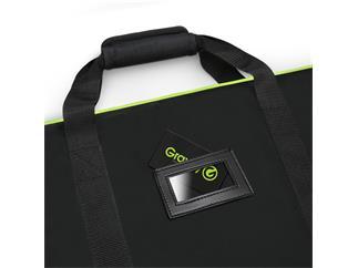 Gravity BG WBLS 331 - Transporttasche für quadratische Bodenplatte