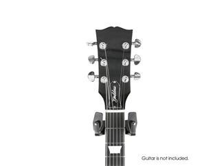 """Gravity GS 01 WMB - Neck Hug"""" Wandhalter für Gitarren"""