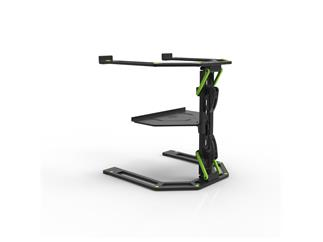 Gravity LTS 01 B - Laptopständer