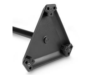 Gravity SP 3202 VT - VARI-TILT® Studiomonitor-Ständer
