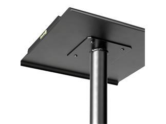 Gravity SP 3202 - Studiomonitor-Ständer