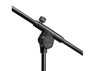 Gravity TMS 4321 B Touring Mikrofonstativ mit Standard Galgen
