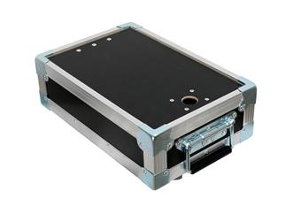 Global Truss CaseTainer ohne Inlay