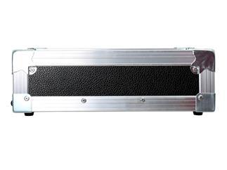Global Truss CaseTainer mit Inlay für 24x Konus + 60x Bolzen