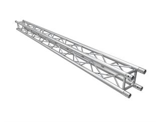 Global Truss F14 100cm