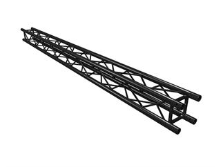 Global Truss F14 300cm black