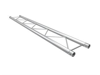 Global Truss F22 350cm