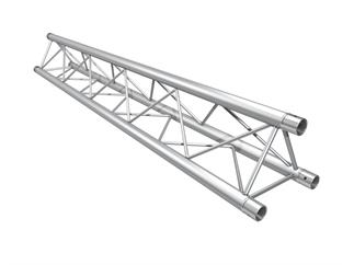 Global Truss F23 100cm