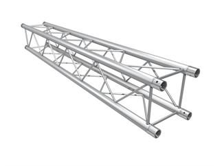Global Truss F24 100cm