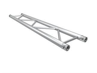 Global Truss F32 150cm