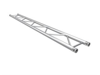 Global Truss F32 250cm