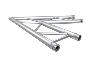 Global Truss F32 2-Weg Ecke C20 H 60 °