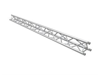 Global Truss F33PL-Version 400cm, 3-Punkt Traverse inkl. Verbinder
