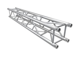 Global Truss F34PL-Version 200cm, 4-Punkt Truss, inkl. Verbinder