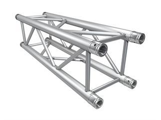 Global Truss F34 100 cm, 4-Punkt inkl. Verbinder