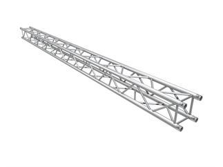 Global Truss F34 500cm, 4-Punkt Truss, inkl. Verbinder