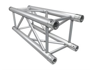 Global Truss F34 80 cm