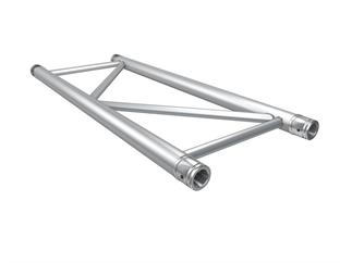 Global Truss F42 100cm