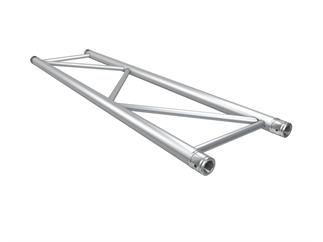 Global Truss F42 150cm